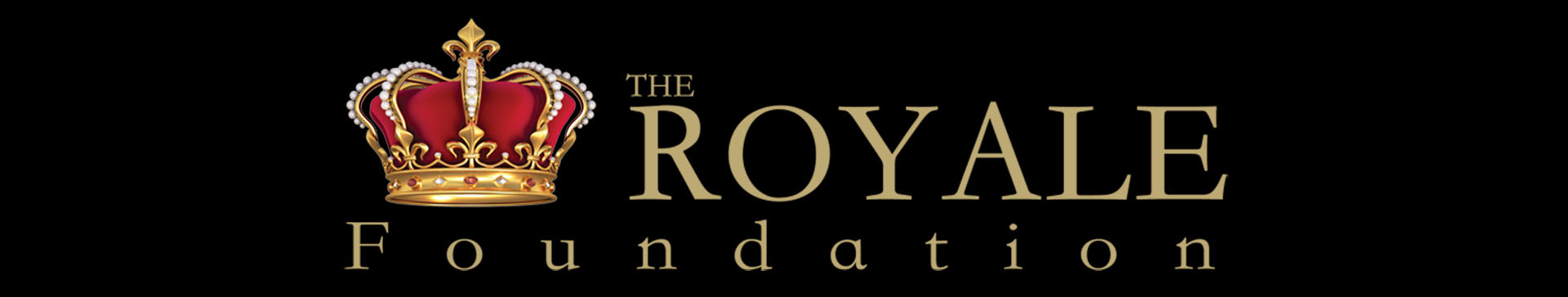 The Royale Foundation